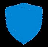 Risk Icon.webp