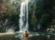 Website Waterfall (1 of 1).jpg