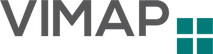 vimap_logo_kolor.png