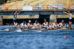 2018_6 June Sun Youth Nationals-2418