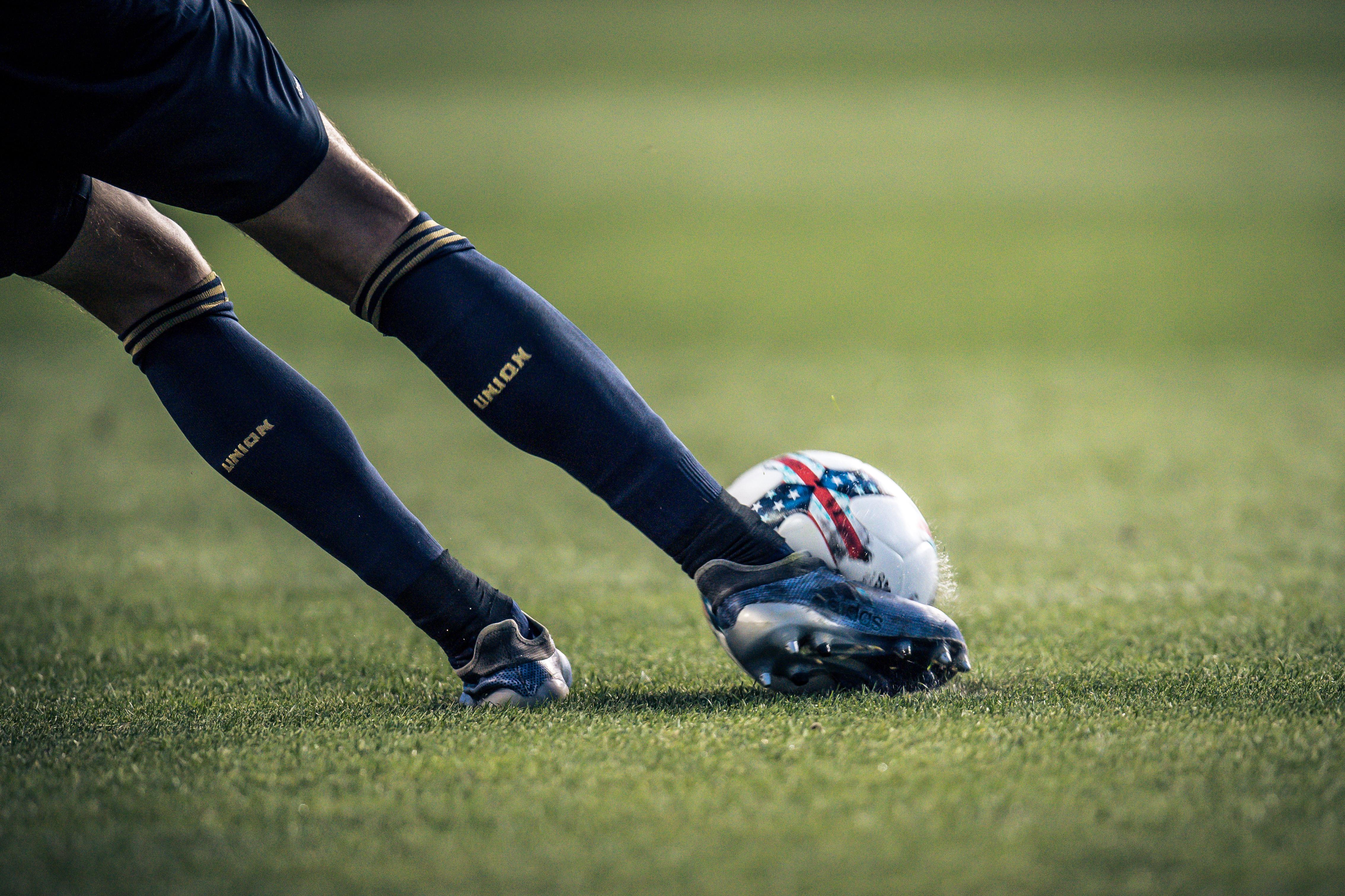 2017_8 Philadelphia Union vs Atlanta United-6389