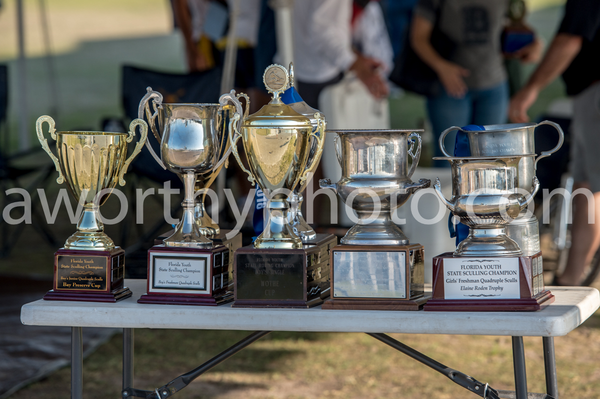 2018_4 April Sculling States-6404