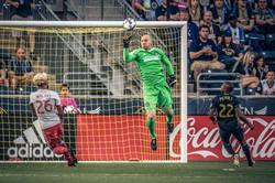 2017_8 Philadelphia Union vs Atlanta United-6025