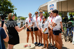 2018_6 June Sun Youth Nationals-0824