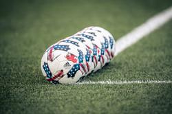 2017_8 Philadelphia Union vs Atlanta United-5852