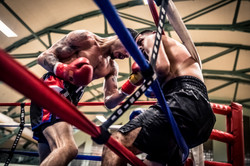 2017-May Sarasota Arena Boxing-7308
