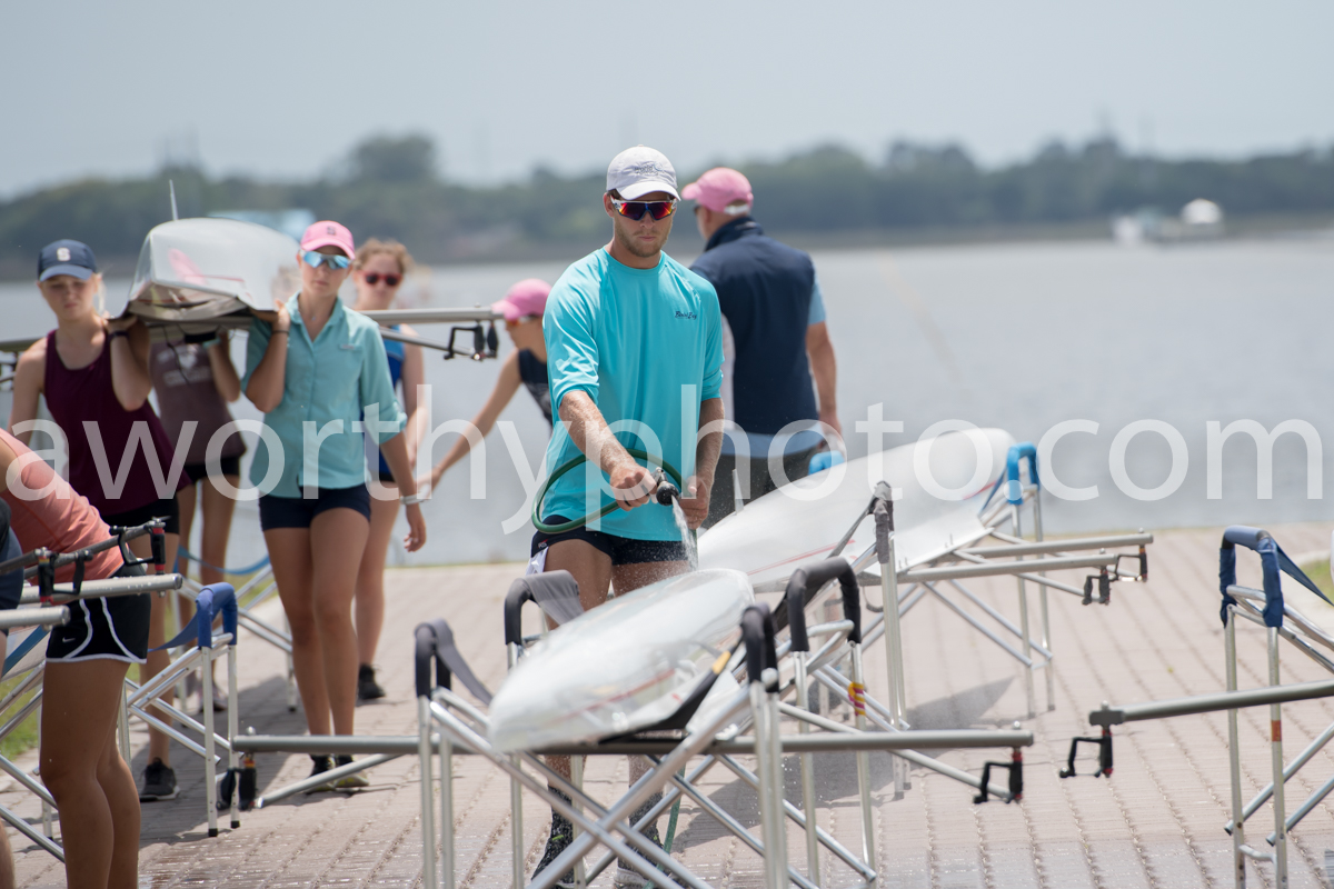 2018_4 April Sculling States-5270