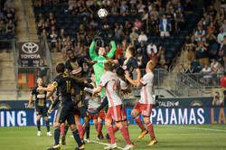 2017_8 Philadelphia Union vs Atlanta United-7712