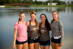 2017-June 10 Saturday Candid US Youth Rowing Nationals-4640