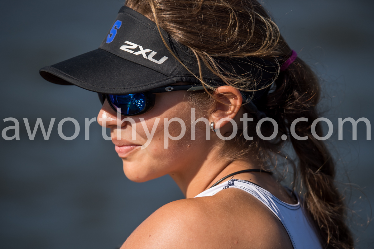 2018_4 April Sculling States-6313-2