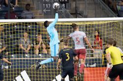 2017_8 Philadelphia Union vs Atlanta United-6656