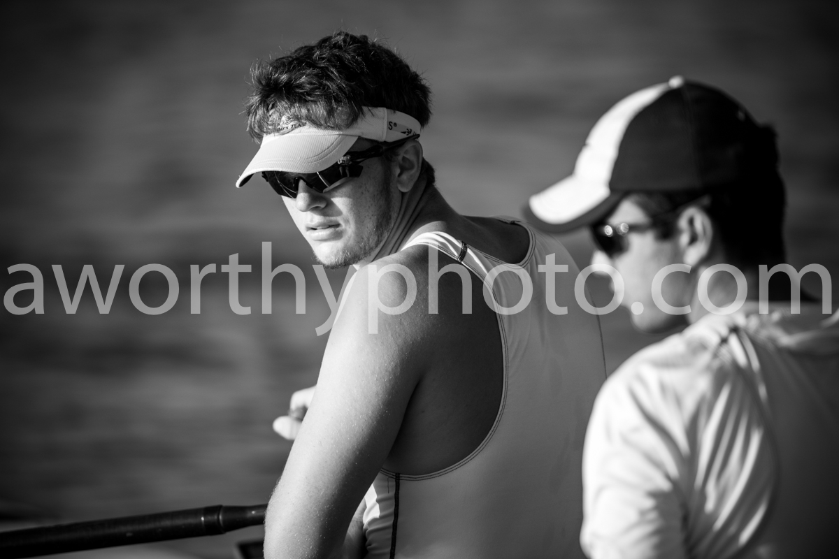 2018_4 April Sculling States-5580