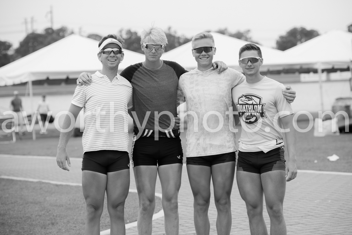 2018_4 April Sculling States-5333