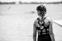 2019_4 April Friday Sculling States-3670