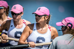 2017-June 9 Fri US Youth Rowing Nationals-5868