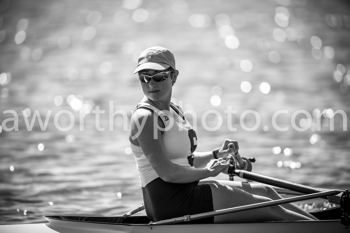2018_4 April Sculling States-6615-2