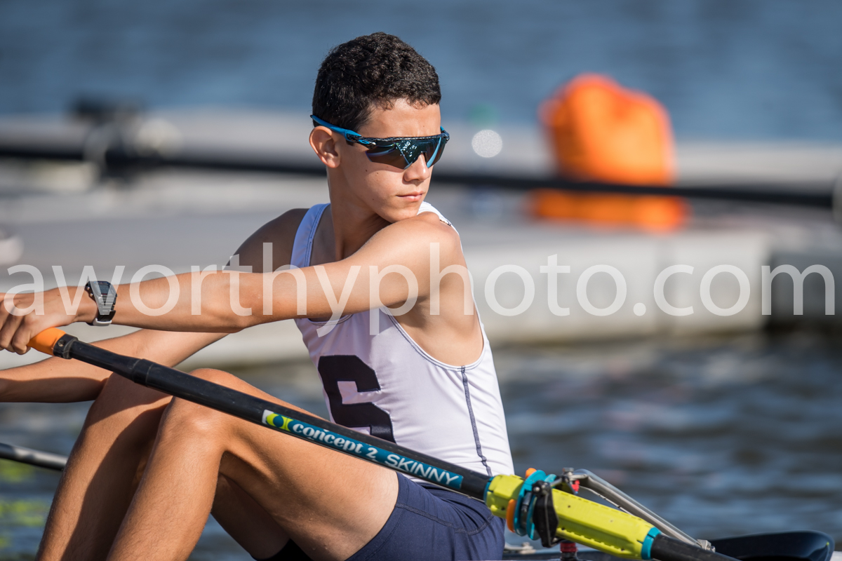 2018_4 April Sculling States-6248