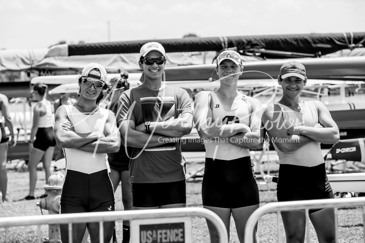 2019_4 April Friday Sculling States-3523