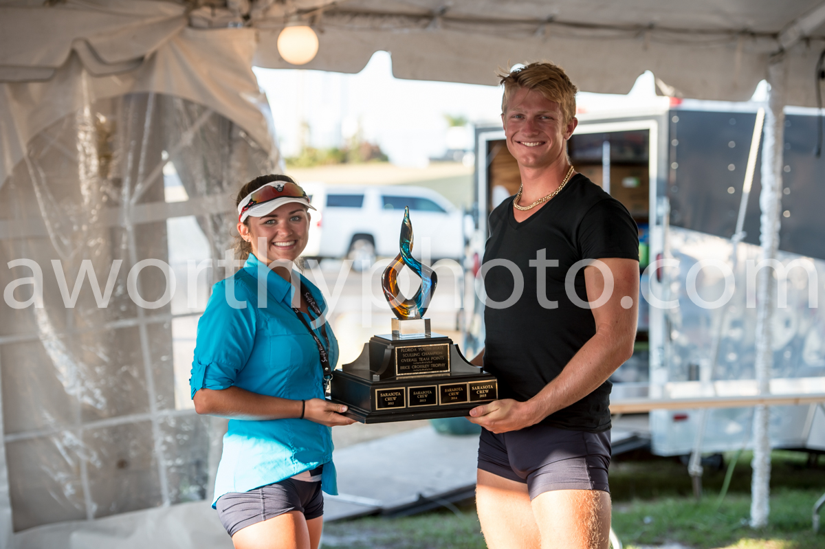 2018_4 April Sculling States-6553