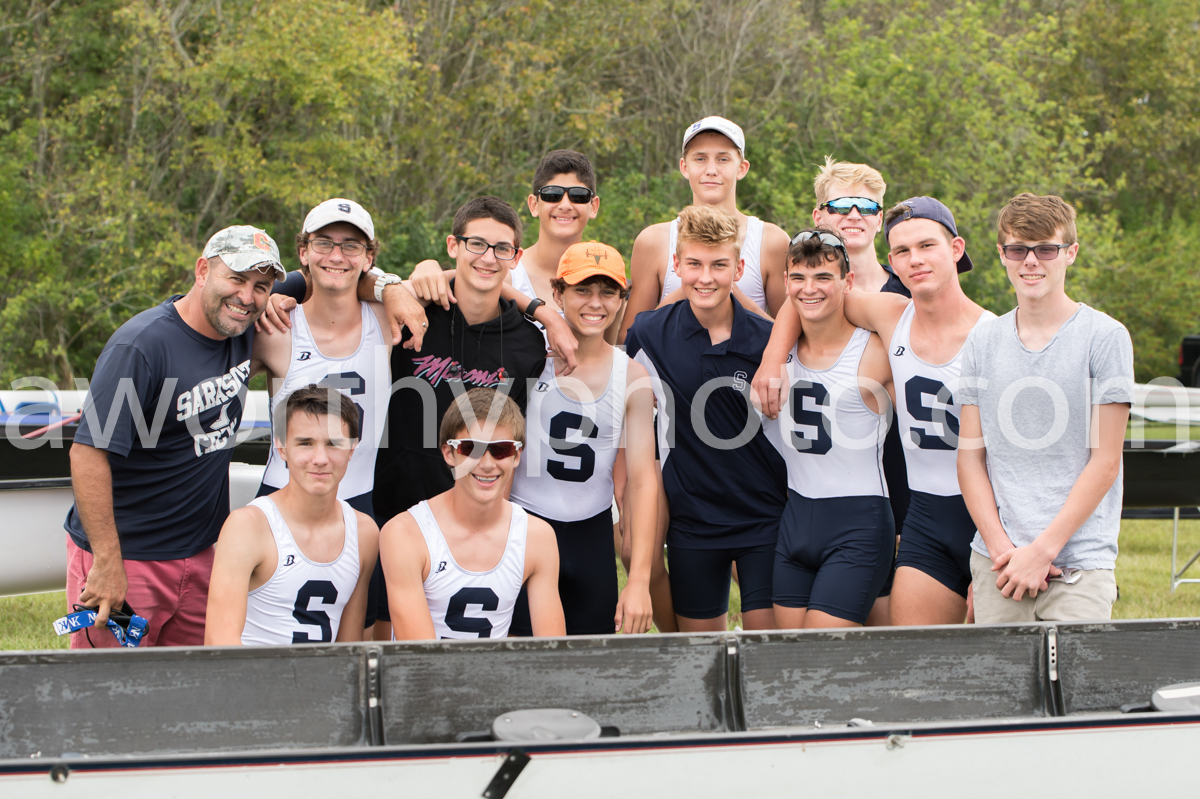 2018_10 October Halloween Regatta-4565