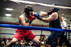 2017-May Boxing Bonita Springs-3303