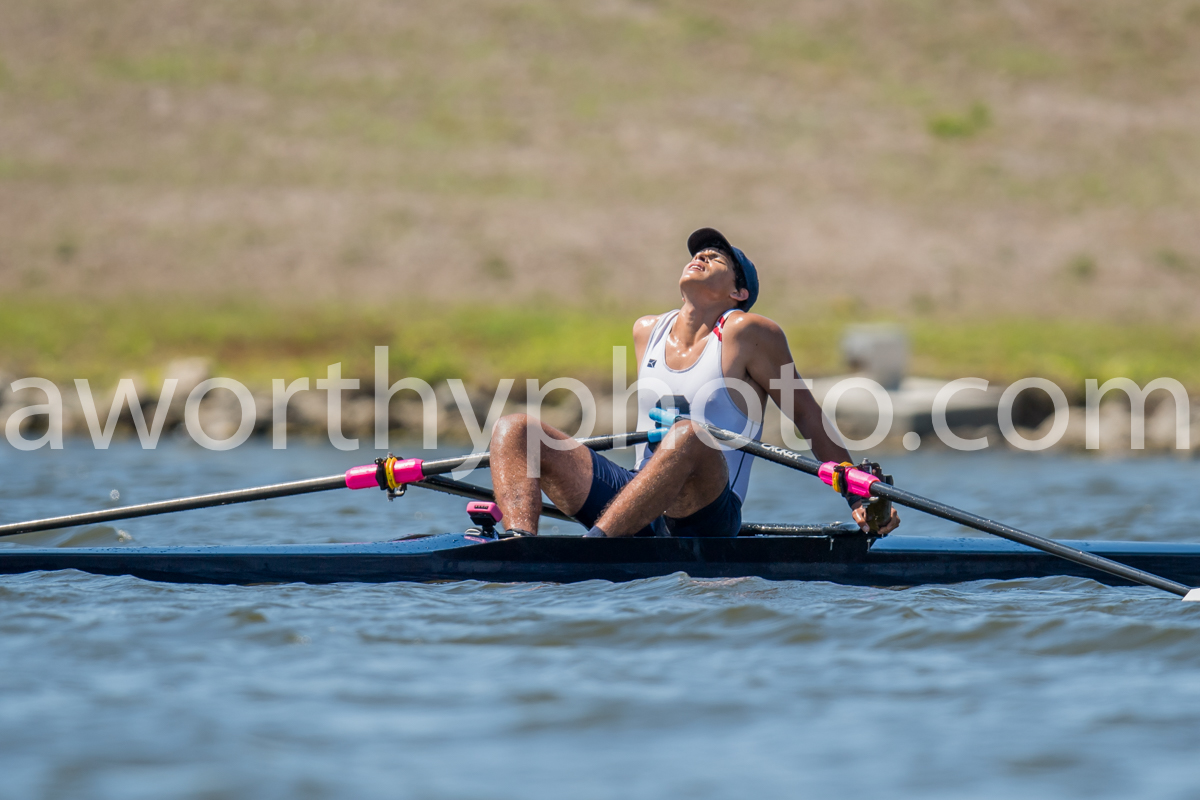 2018_4 April Sculling States-8235