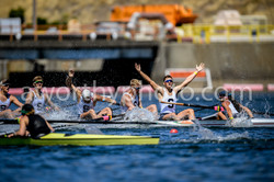 2018_6 June Sun Youth Nationals-2397