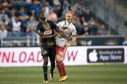 2017_8 Philadelphia Union vs Atlanta United-6330