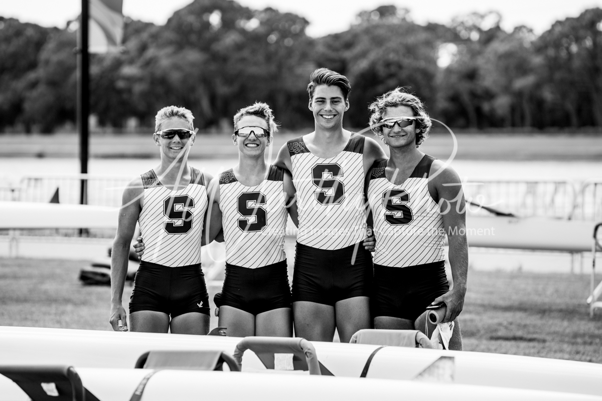 2019_4 April Friday Sculling States-3810