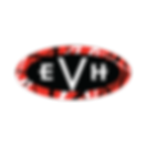 EVH.png