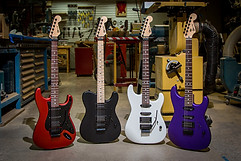 2016 Charvel Selects Family_2291.jpg