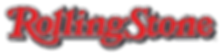 rolling-stone-magazine-png-logo-1.png