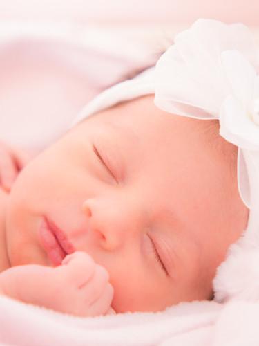 Baby G-1.jpg