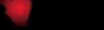 BMLG_logo.png