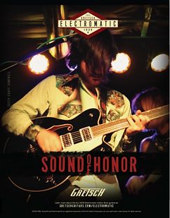 Cary_Susto,Sound of Honor_07.png