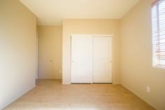 Kenny-Room Three-34.jpg