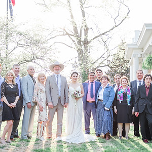 Wedding Request Photos