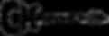 Charvel_guitars_logo.png