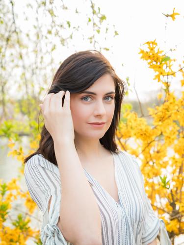 Rachel-37.jpg