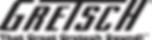 gretsch-logo_0.png