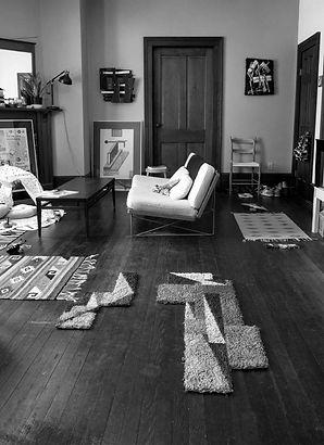 11_Peter_Gouge_Living_Room_2_LO_RES.jpg