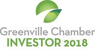 Investor Icon (2).jpg
