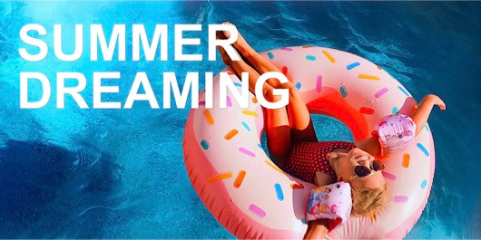 June_2019_summer-dreaming_color_530x265.