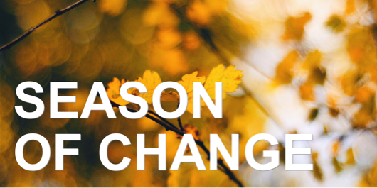 Oct_2018_season-of-change_530x265.png