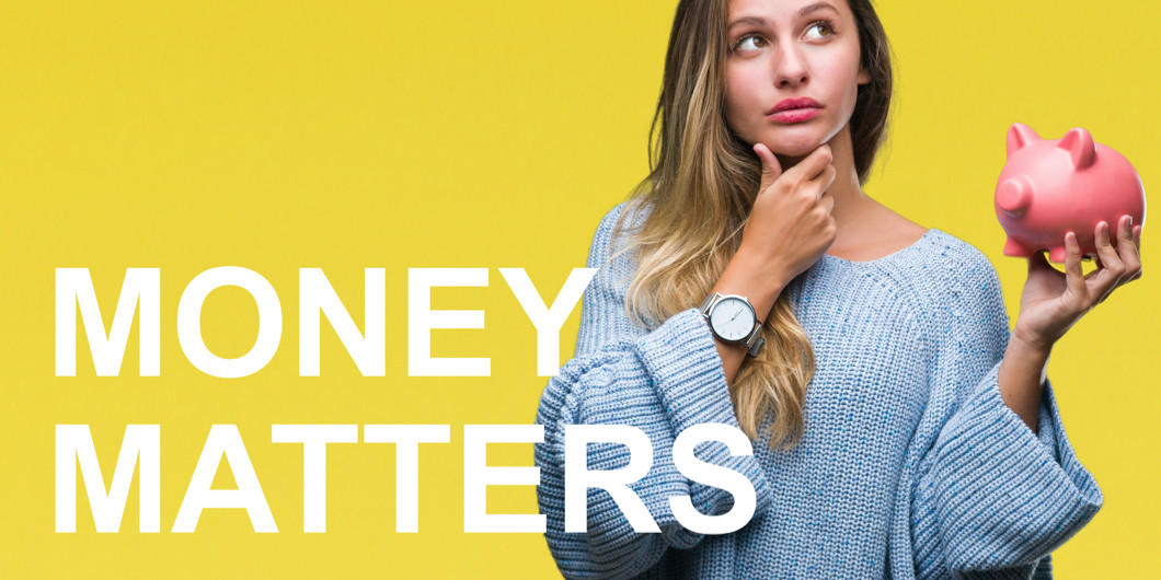 Aug_2019_money-matters_530x265.jpg