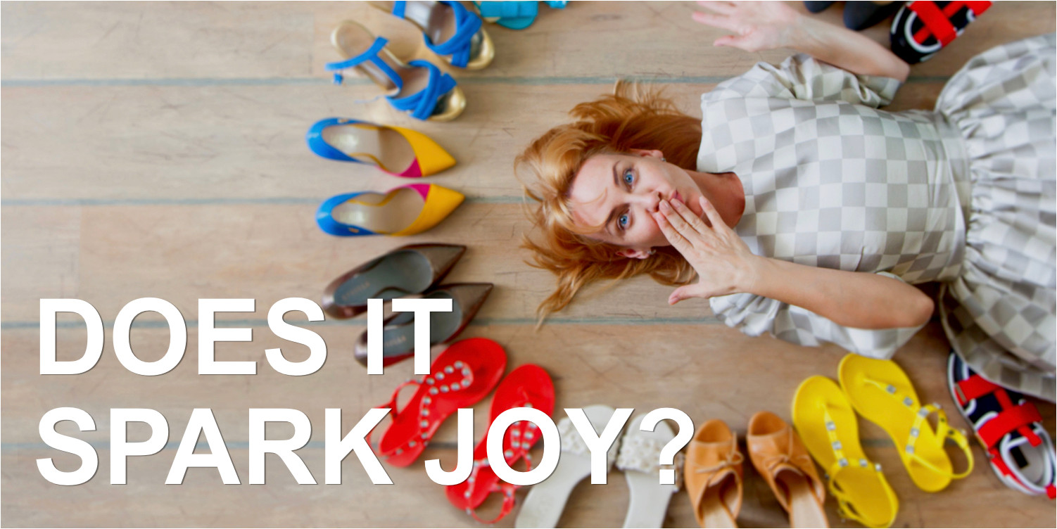 March_2019_spark_joy_shoes_530x265.jpg