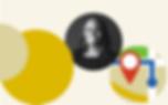 profile_pic_logo_map_sample.png