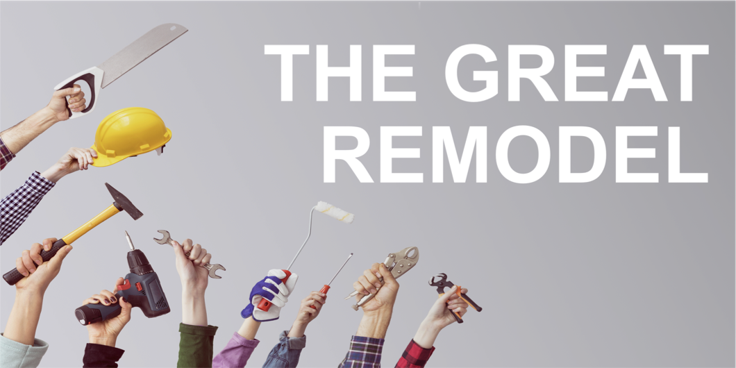 April_2019_the-great-remodel_530x265.png