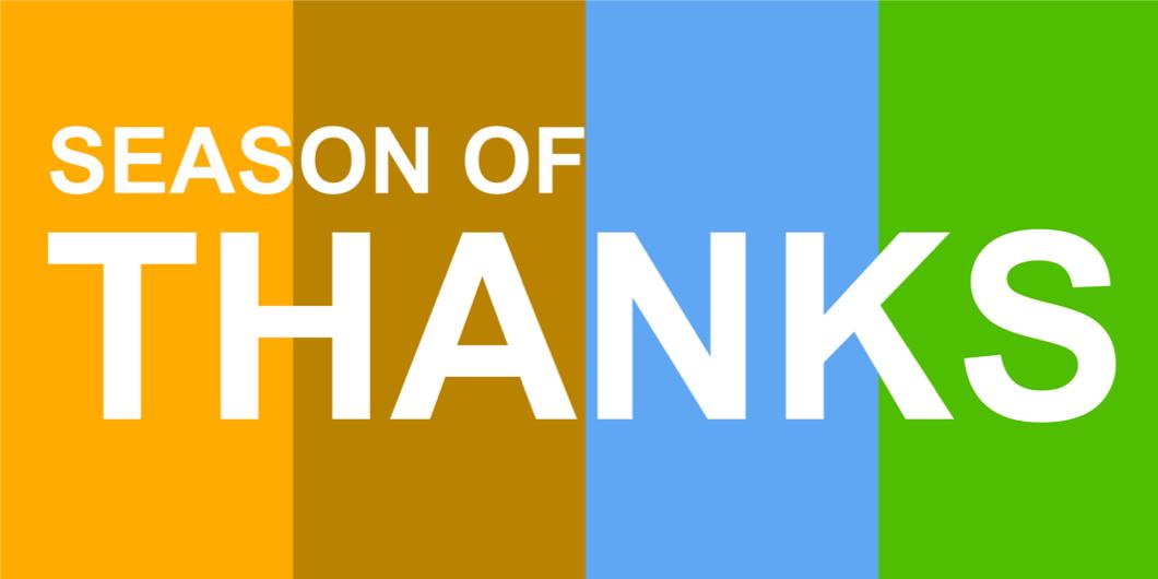 Nov_2018_season-of-THANKS_card_530x265.p