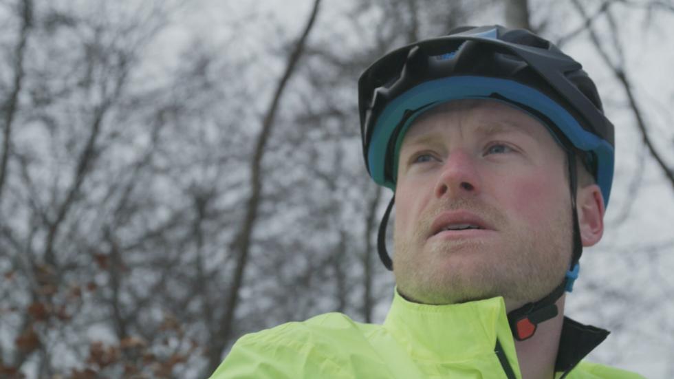 Ochsner Sport - FixFox Bike Service@Home